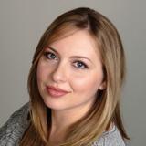 Jennifer Limberg