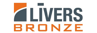 Livers Bronze