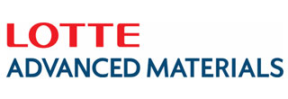 LOTTE Advanced Materials