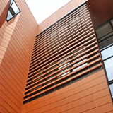 Introduction to Terracotta Panels