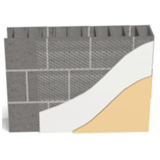 Lath: Selection & Specifications to Enhance Stucco Performance