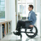 CYA in CA: Covering Your ADA - What You Must Know as an Architect and Engineer