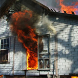 Fire-Rated Doors and Frames