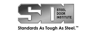 Steel Door Institute (SDI)