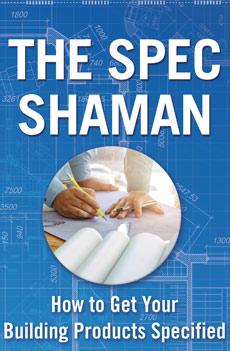 Spec Shaman