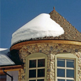 Roofing Solutions for Alpine Regions